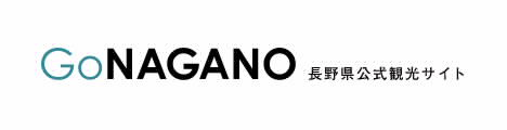 gonagano.net