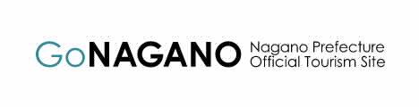 gonagano(英語版).net